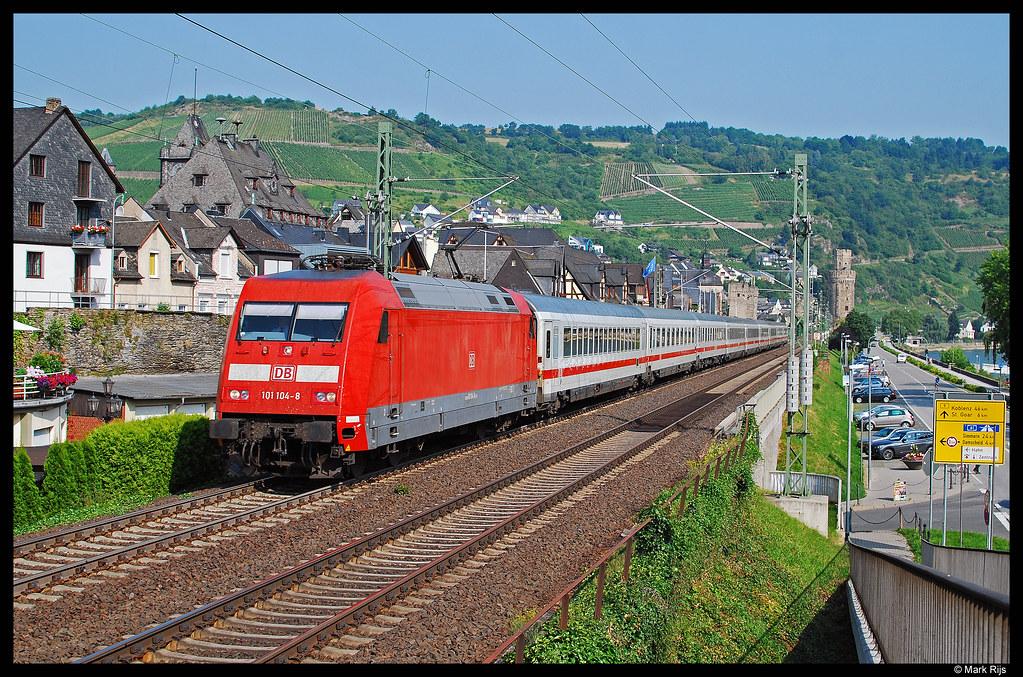 Week end sur les bords du Rhin et en Mosel Land  9274209427_a1d6cac81e_b