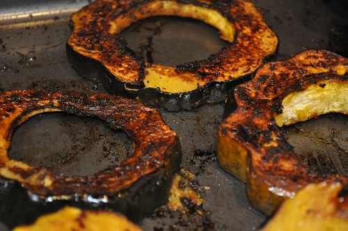 squash grilled 12