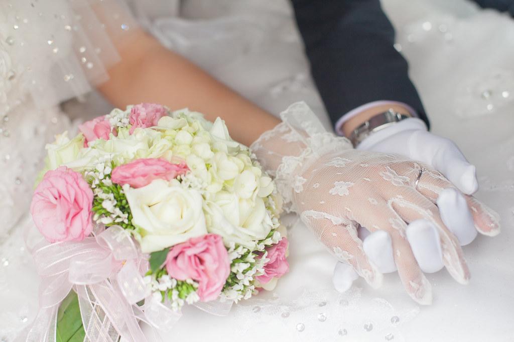 Wedding0421-0104