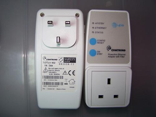 powergrid 902