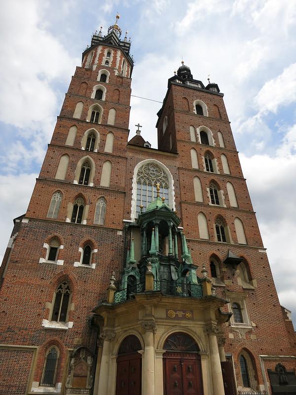 07.11.2013_krakow-16