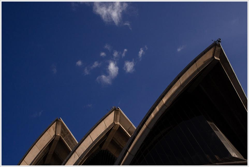 2013 07 26_z2strony_Sydney Opera_P4190206
