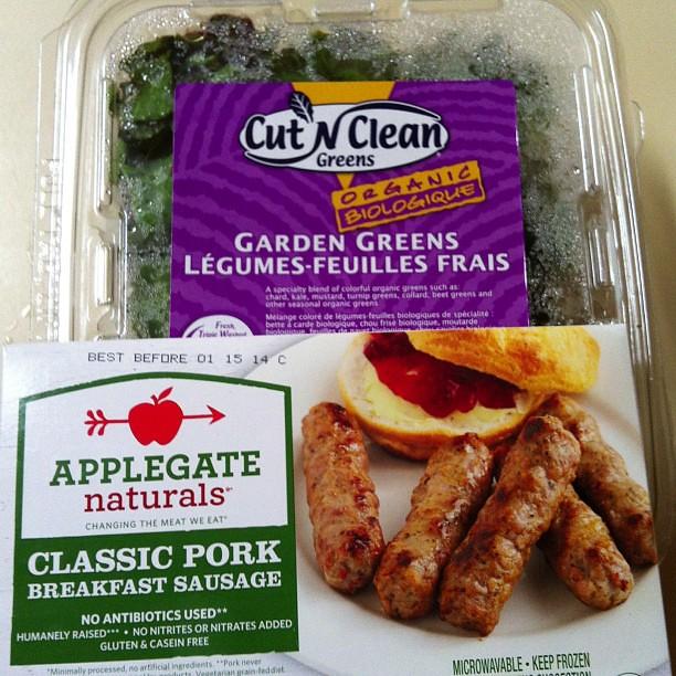 Image Result For Applegate Organics The