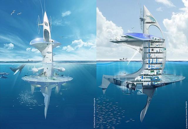SeaOrbiter-vaisseau-oceans