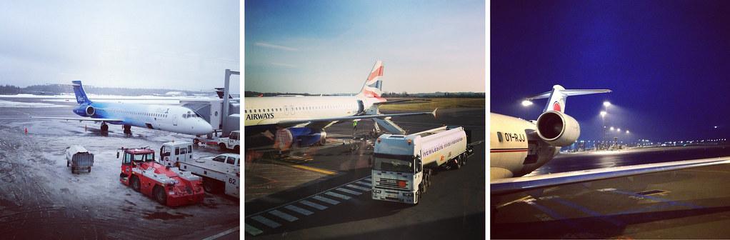 InstagramTravelThursday-England1