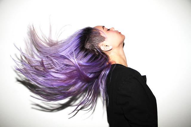 lilac-hair-3