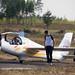 16th FAI World Glider Aerobatic Championships/4th FAI World Advanced Glider Aerobatic Championships - 25 July 2013
