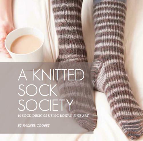 socksoccover