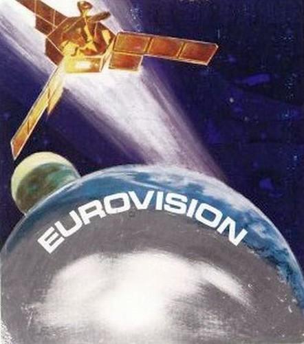 Eurovision (Illustration)