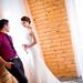 Ảnh cưới đẹp Hà Nội - Biệt thự hoa hồng ( JA Studio - 11E Thụy Khuê ) by JA Studio
