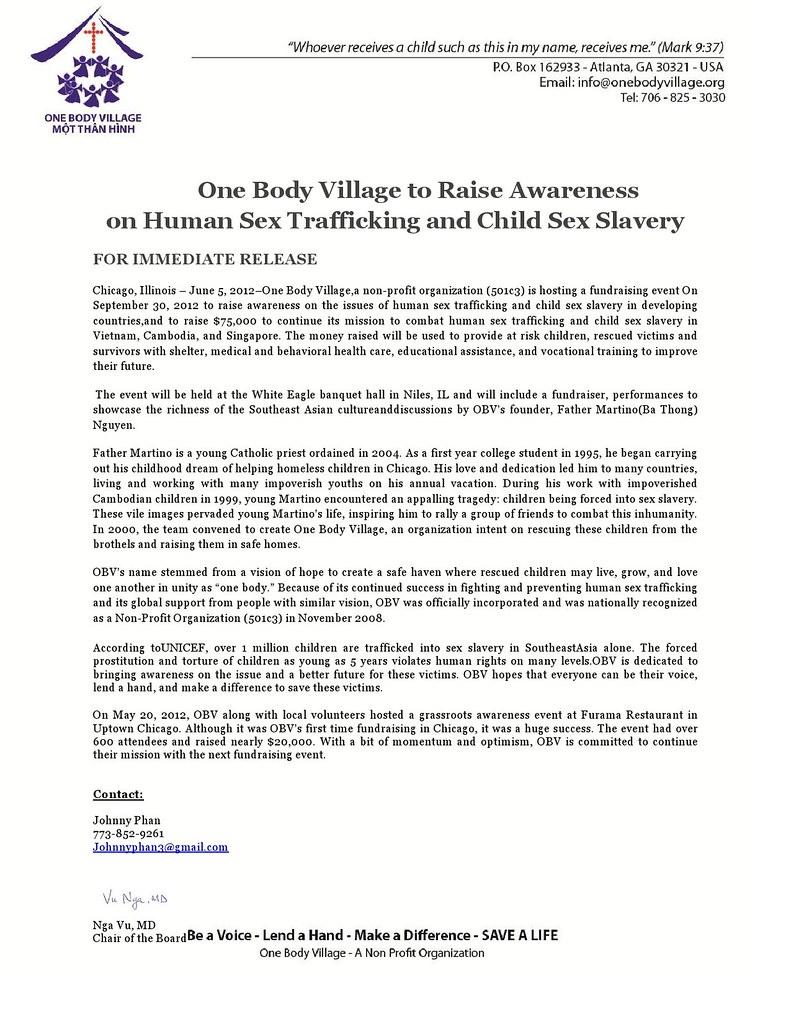 Press release-0001