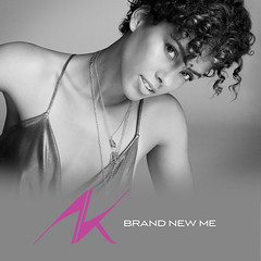 Alicia Keys – Brand New Me