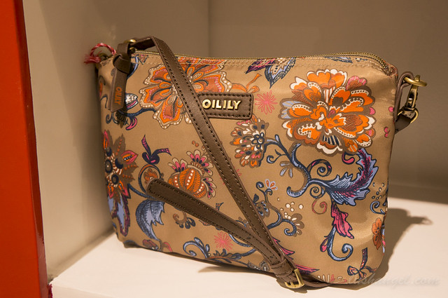 oilily_fall_2013