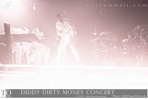 diddy_concert-4.jpg