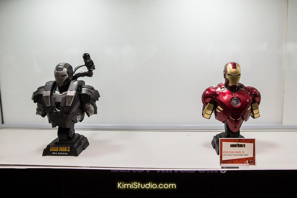 2013.08.12 Iron Man-130