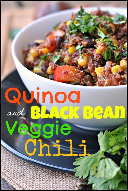 quinoablackbeanchili1