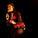 Anasma_VOODOO (24)