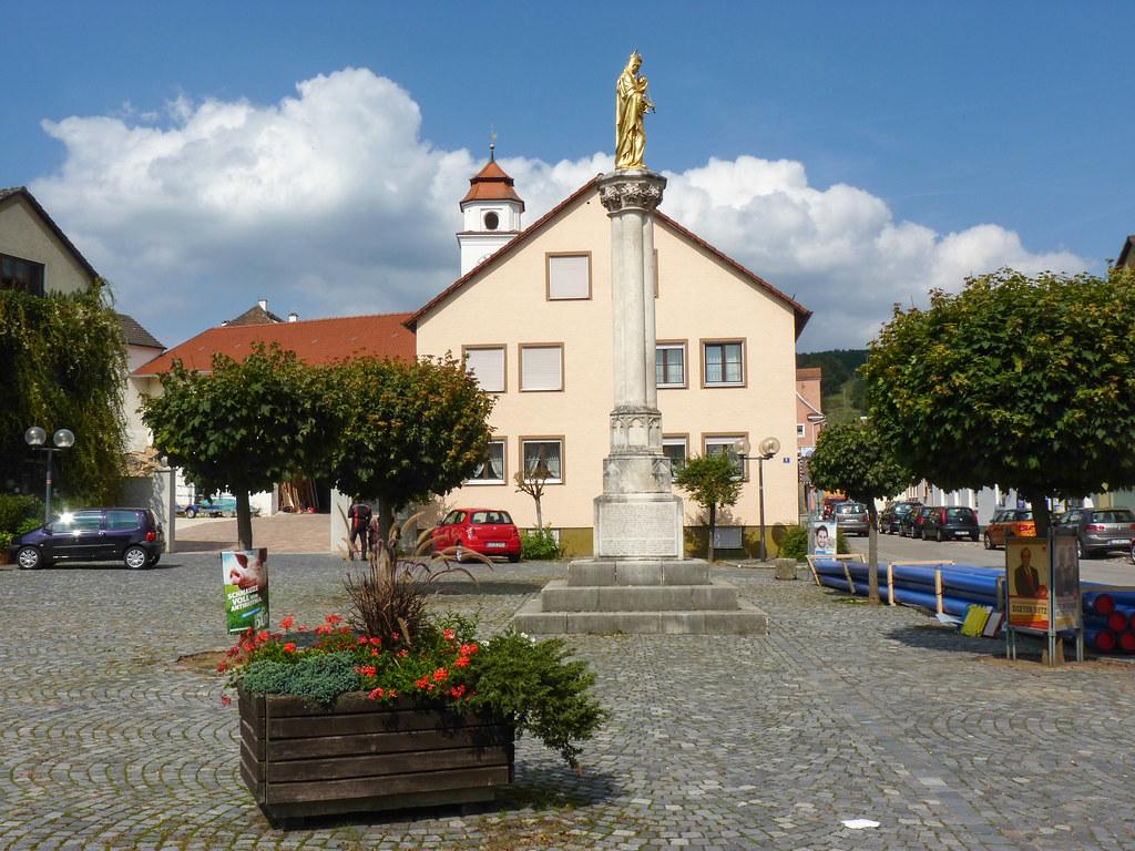 Hotel Bayerischer Hof Dollnstein