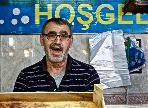 Hugh01Hosgel