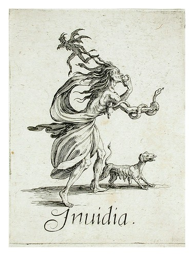 004-Jacques Callot- Digital Image © Museum Associates-LACMA