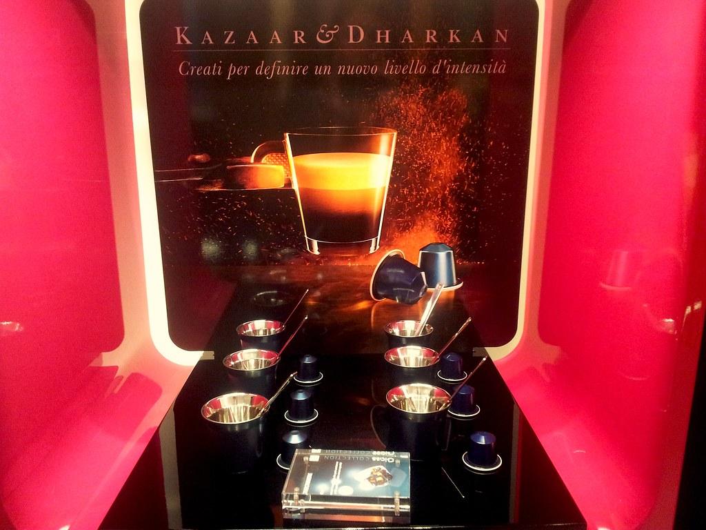 nespresso-roma-khazar-dharkan