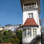 Casa Proa Álvaro Bessa