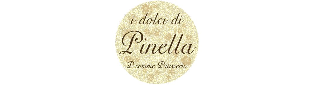 I Dolci di Pinella