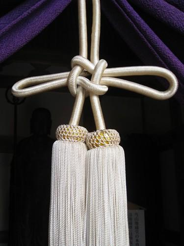 buddhist knot