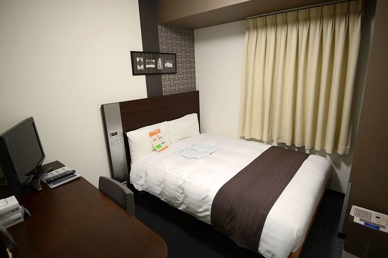 Comfort Hotel清澄白河