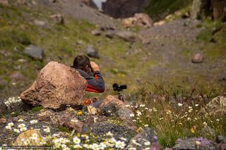 Elbrus 07 2013 (47)