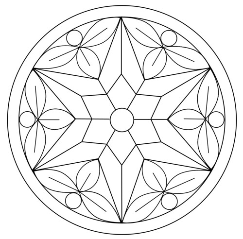Anglo Saxon Art Patterns also Anglo Saxon Art Patterns together with Anglo Saxon Art Patterns further  on sto lore