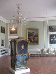 2013-3-kroatie-249-dubrovnik-rector's palace