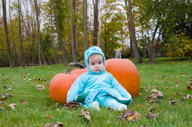 20131026-Halloween-Costumes-1014