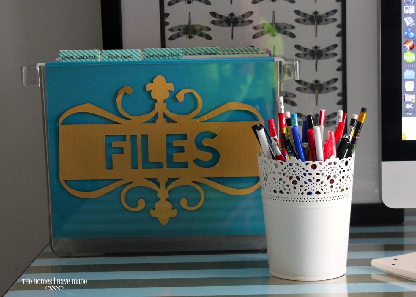 Office Desk Makeover-012