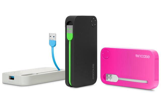 Portable Power
