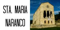 http://hojeconhecemos.blogspot.com.es/2013/11/do-santa-maria-del-naranco-oviedo.html