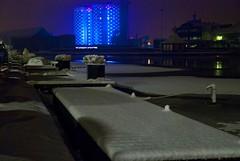 2010 01 06 Ringvaart