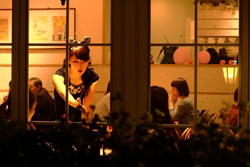 Halloween 2013 Yokohama