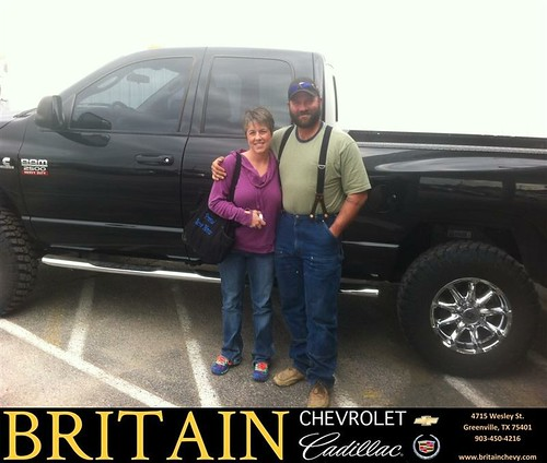 britain chevrolet cadillac customer reviews and testimonials julie. Cars Review. Best American Auto & Cars Review