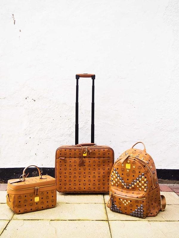 MCM-suitcase-3