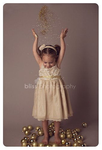 christmas glitter bliss photography-2