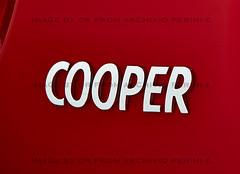 MINI-Cooper-2013-Next-Generation-028