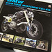 DCH_BMW Custom Book 1