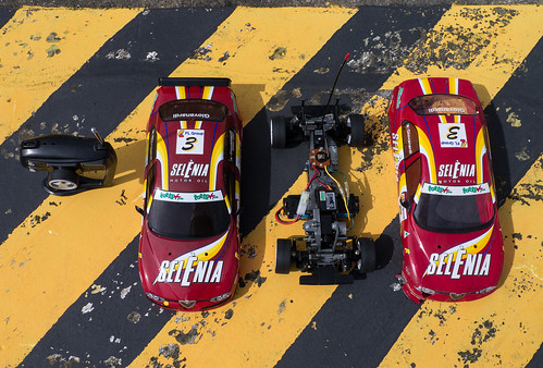 Tamiya FF02 Alfa Romeo 156 Racing 11248477615_56e796e6f6