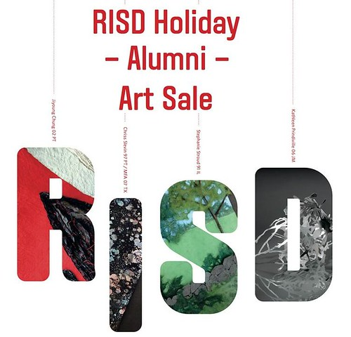 RISD Holiday