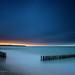 sand stop in Wissant by Emmanuel DEPARIS