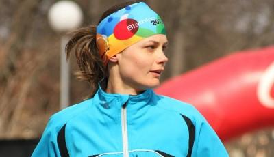 Trénink: Zásady profesionálů nemusí platit pro rekreační běžce