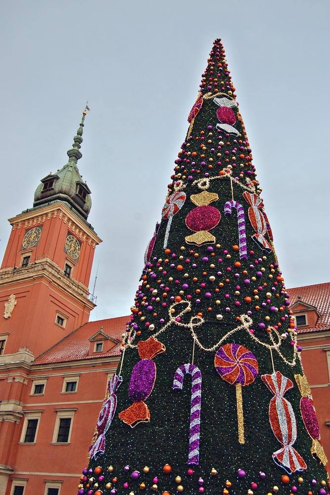 Varsovie (14)