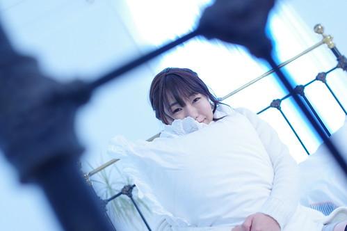 Ayano-IMGP2473