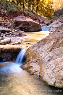 Autumn on the Virgin River III_1538_39